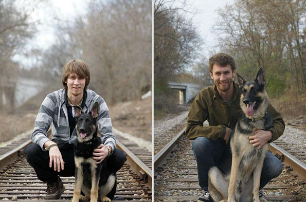 pets-before-after-14